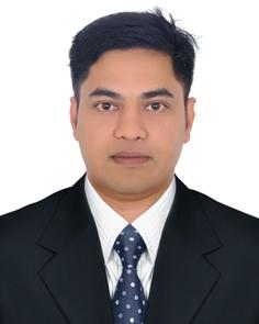 Asst. Coordinator